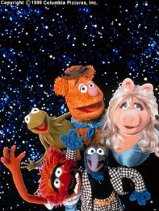 animal_kermit_the_frog_fozzie_bear_miss_piggy_gonzo_muppets_from_space_001
